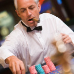 Clearly Better Scents For Casinos is a proven effective method for managing a pleasant gaming and entertainment environment by creating a sensory experience for guests.Eliminate unpleasant odors such as cigarette and cigar smoke.